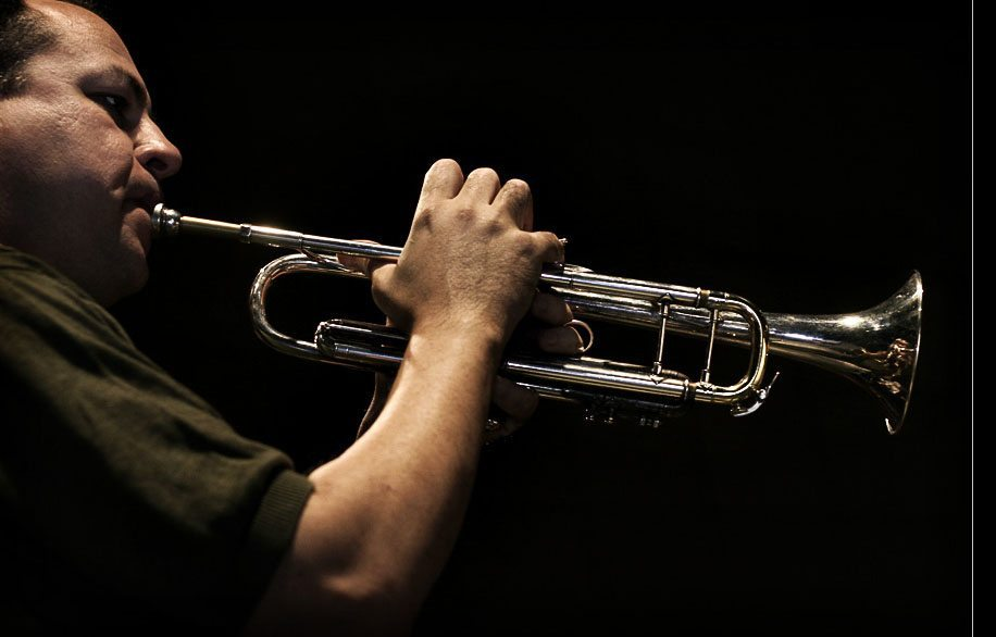 International Students-Jazz Studies Packages