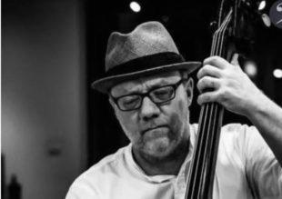 Sean Conly Bass Teacher